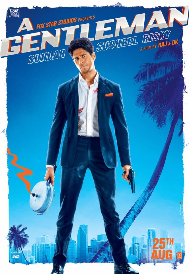 A Gentleman-Sidharth Malhotra- Jacqueline Fernandez- Watch-Full-Movie-Online-Free-Download-Songs-Jukebox-Trailer