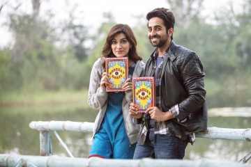 Bareilly Ki Barfi_Ashwiny Iyer Tiwari_Rajkummar Rao_Ayushmann Khurrana_Kriti Sanon_Watch_Movie_Download_Songs_Jukebox_Bollywood_Bollywoodirect