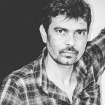 It Will Be A Shocker For Audience To See Me In Baaraat Company- Jaihind Kumar