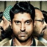 Lucknow Central- Trailer