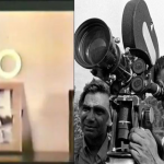 Pikoo (Pikoo's Day) A Short Film By Satyajit Ray