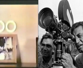 Pikoo (Pikoo's Day )A Short Tele Film Directed By Satyajit Ray ( FULL)_Bollywoodirect