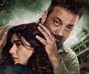 bhoomi-sanjay dutt comeback-aditi rao hydari-omung kumar-trailer-full movie-bollywoodirect