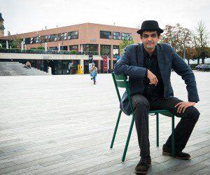 Amit-V-Masurkar-Director-Sulemani Keeda-Netwon-Rajkummar Rao-Watch-Full-Movie-Online-Free-Download-Interview-Bollywoodirect