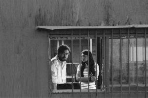 Doob No Bed of Roses-Irrfan Khan-Nusrat Imrose Tisha-Parno Mittra-Rokeya Prachy- Mostofa Sarwar Farooki- Watch-Full-Movie-Online-Songs-Download-Jukebox-Bollywoodirect