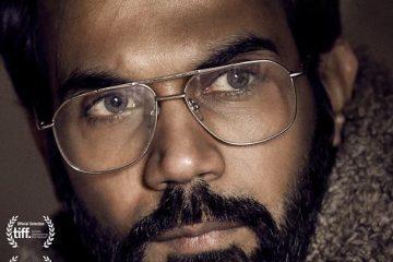 Omerta- Rajkummar Rao-Hansal Mehta-Watch Full-Movie-Online-Free-Download-Songs-Jukebox-Bollywood-Bollywoodirect-trailer