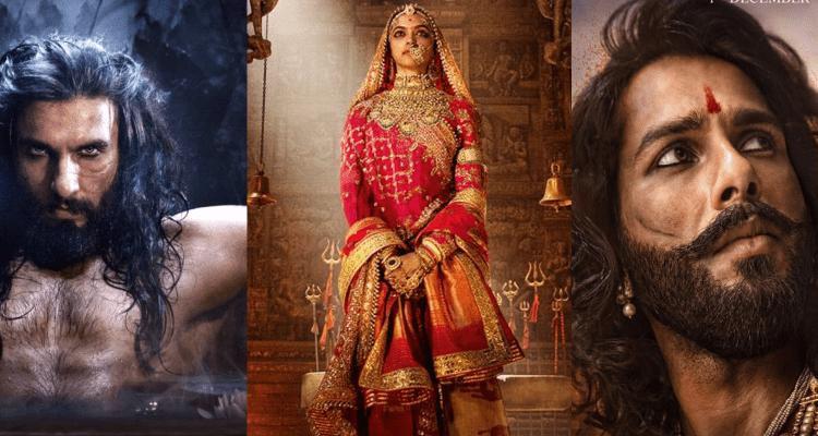 Download Padmavati Full Movie Download Pictures