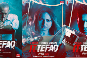Ittefaq-2017-Abhay Chopra-Sidharth Malhotra-Sonakshi Sinha-Akshaye Khanna-Watch-Full-Movie-Online-Download-Songs-Jukebox-Bollywood-Bollywoodirect-Karan Johar-Trailer-Posters-