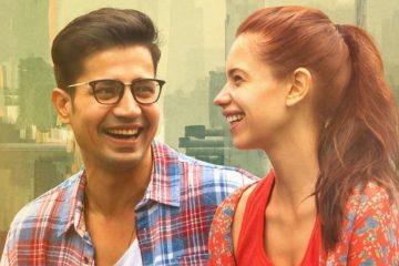 Ribbon-Kalki Koechlin -Rakhee Sandilya-Sumeet Vyas-Hindi FIlms-Watch-Online-Full Movie-Download-Songs-Jukebox-Bollywoodirect