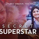 Aamir Khan Should Be 'Whiplash'ed For Secret Superstar