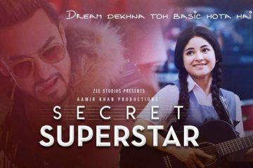 Secret Superstar-Aamir Khan-Zaira Wasim-Watch-Full-Movie-Online-Free-Download-Songs-Jukebox-Bollywoodirect
