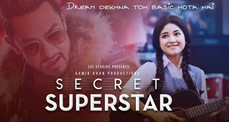 Secret Superstar-Aamir Khan-Zaira Wasim-Watch-Full-Movie-Online-Free-Download-Songs-Jukebox-Bollywoodirect