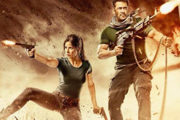 Salman Khan_Tiger Zinda Hai_Katrina Kaif_Ali Abbas Zafar_Watch_Full_Movie_Online_Free_Download_Songs_jukeBox_Trailer_Bollywood_Bollywoodirect_Ek Tha Tiger