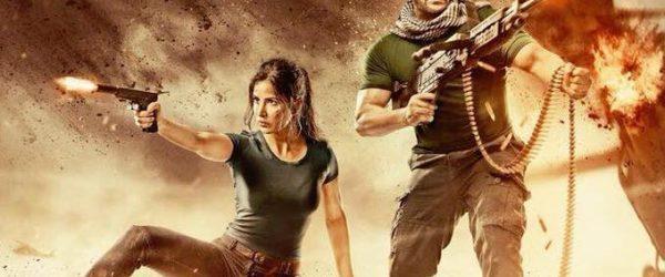 Salman Khan_Tiger Zinda Hai_Katrina Kaif_Ali Abbas Zafar_Watch_Full_Movie_Online_Free_Download_Songs_jukeBox_Trailer_Bollywood_Bollywoodirect_Ek Tha Tiger
