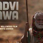Kadvi Hawa- Trailer