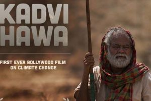 kadvi hawa- Sanjai Mishra-Ranvir Shorey-Nila Madhab Panda- watch-full-movie-online-free-download-bollywoodirect