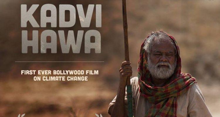 kadvi hawa- Sanjai Mishra-Ranvir Shorey-Nila Madhab Panda- watch-full-movie-online-free-download-bollywoodirect