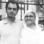 """Ammi"" Excerpt From An Ordinary Life: A Memoir By Nawazuddin Siddiqui"