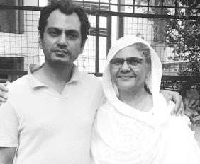 An Ordinary Life: A Memoir By Nawazuddin Siddiqui-Book-Download-e-book-pdf-free-Mehrunnisa Siddiqui-Mother-bollywood-bollywoodirect-author-publisher