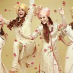 Veere Di Wedding- Trailer