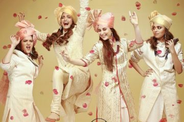 veere di wedding-Kareena Kapoor-Sonam Kapoor-Swara Bhaskar-Shikha Talsania-Sumeet Vyas-Shashanka Ghosh- Rhea Kapoor-Ekta Kapoor-Watch-Full-Movie-Online-Free-Jukebox-Songs-Download-Bollywood-Bollywoodirect
