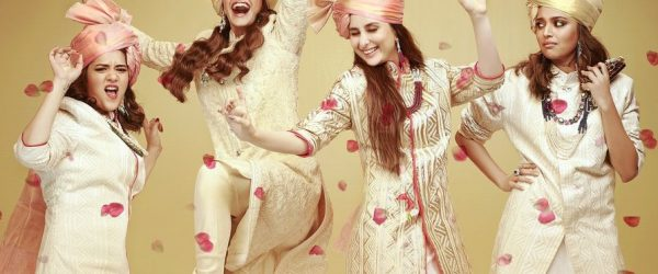 veere di wedding-Kareena Kapoor-Sonam Kapoor-Swara Bhaskar-Shikha Talsania-Sumeet Vyas-Shashanka Ghosh- Rhea Kapoor-Ekta Kapoor-Watch-Full-Movie-Online-Free-Jukebox-Songs-Download-Bollywood-Bollywoodirect
