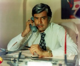 Sanjeev Kumar- Harihar Jethalal Jariwala -Bollywood-Actor-Biography-Filmography-Rare-Unseen-Photos-Video-Bollywoodirect