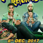 Fukrey Returns- Trailer