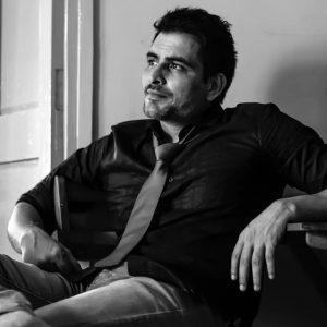 manav kaul-tumhari sulu-watch-full-movie-online-free-songs-trailer-vidya balan-review-bollywoodi-bollywoodirect