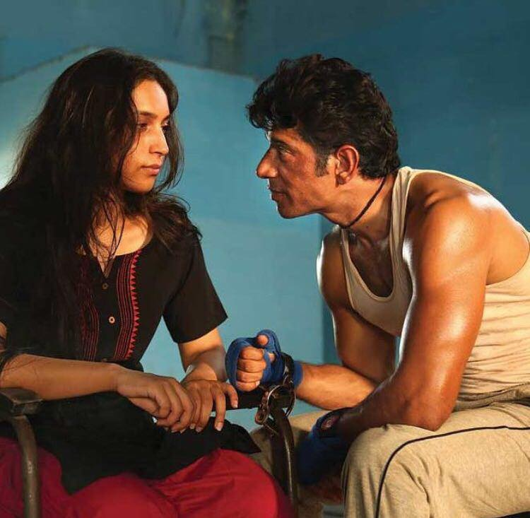 Vineet Kumar Singh_Mukkabaaz_Anurag Kashyap_Download_Movie_Bollywood_Bollywoodirect_Songs_Video_Interview