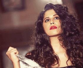 Sai Tamhankar_Raakshas_Marathi Movie_Horror_Bollywood_Bollywoodirect_Download_Full Movie_Songs_Sharad Kelkar