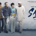 Sanju- Trailer