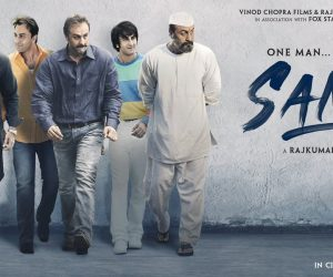 sanjay-dutt-biopic-sanju-ranbir kapoor-rajkumar hirani-bollywood-bollywoodirect-teaser-trailer-watch-full-movie-online-download-free