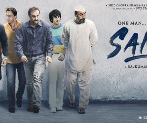 sanjay-dutt-biopic-sanju-ranbir kapoor-rajkumar hirani-bollywood-bollywoodirect-teaser-trailer-watch-full-movie-online-download-free