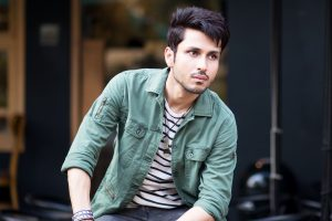 Amol Parashar_TVF Tripling_Gabru_IT Happened Hongkong_Movies_Bollywood_Bollywoodirect
