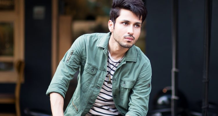 Amol Parashar_TVF Tripling_Gabru_IT Happened Hongkong_Movies_Bollywood_Bollywoodirect