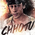 When Talent Alone Suffice To Succeed, Chhotu Wins The Battle With Fate