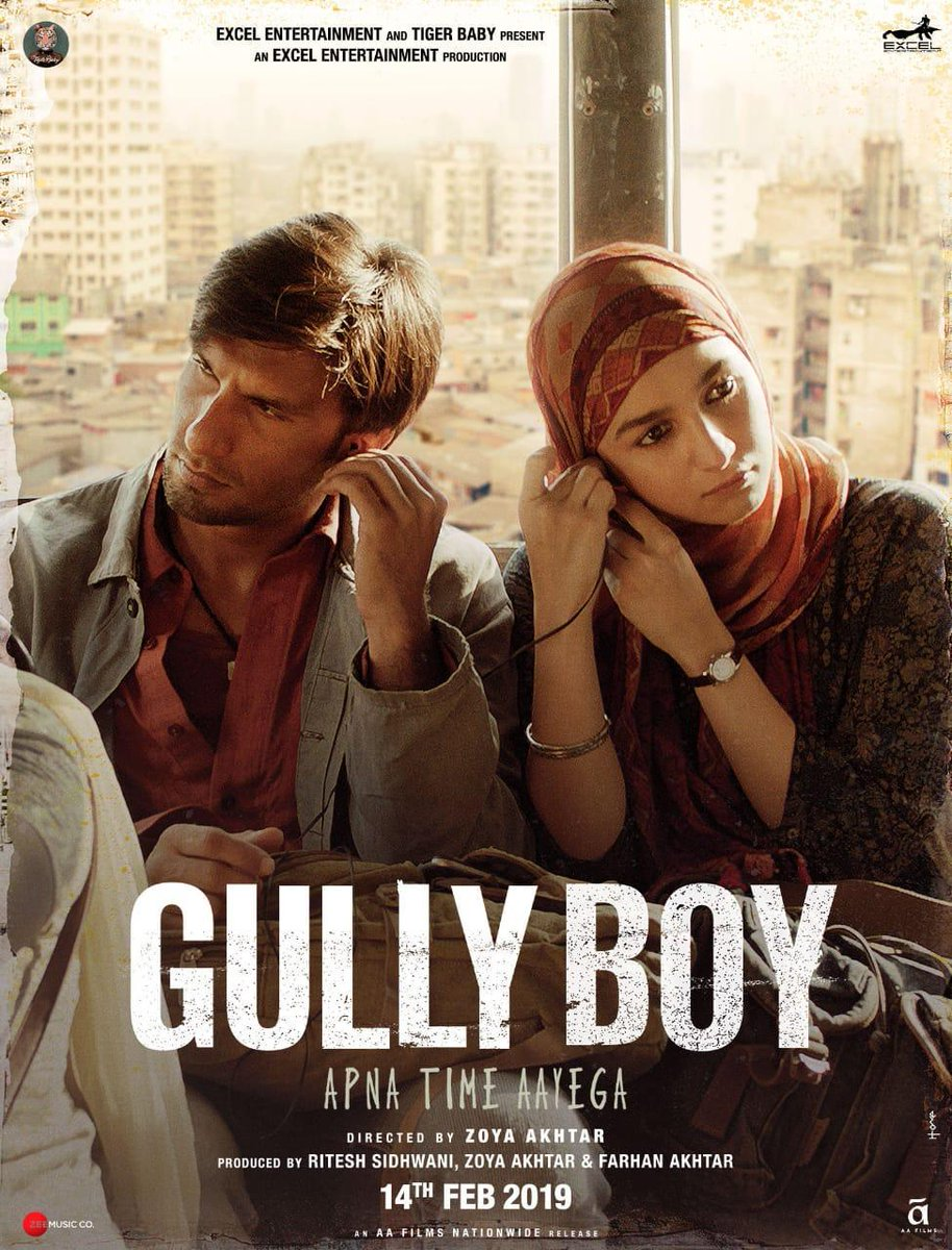 gully-boy-Cover-ranveer singh-alia bhatt-trailer-watch-full-movie-online-free-download-bollywood-bollywoodirect-farhan-akhtar