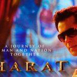 Bharat-Teaser