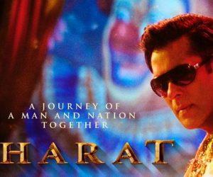 Salman_Bharat_Teaser_Katrina Kaif_Tabu_Disha Patani_Varun Dhawan_Ali Abbas Zafar