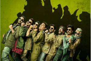 Total Dhamaal_Trailer_Download_Full Movie_Ajay Devgn_Riteish Deshmukh_Arshad Warsi_Javed Jaffrey_Madhuri Dixit_Esha Gupta_Anil Kapoor.