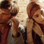 Gully Boy- Trailer