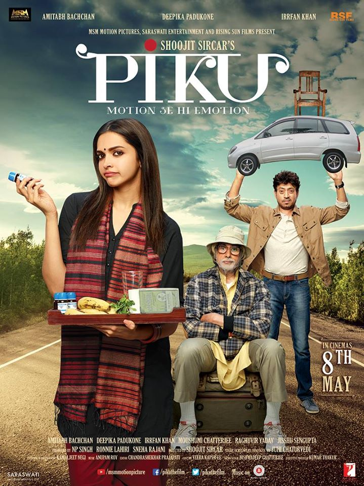 Piku_Bollywoodirect_bollywood_amitabh_deepika padukone_irrfan khan