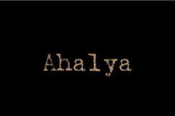 Ahalya_Sujoy Ghosh_Radhika Apte_Bollywoodirect-Full-Movie-Watch Online