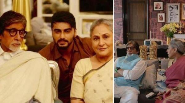 amitabh-arjun-jaya-Bollywoodirect