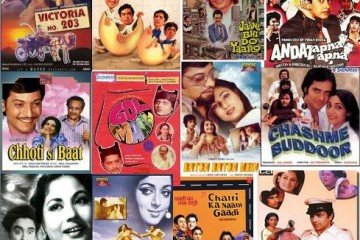 Bollywood-comedy-collage-bollywoodirect
