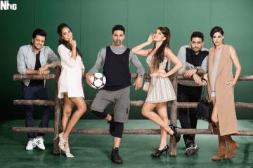 Housefull 3_Bollywoodirect_Akshay Kumar_Abhishek Bachchan_Lisa Haydon_Nargis Fakhri_Riteish Deshmukh _Jacqueline Fernandez_First Look_Official_Trailer_Teaser
