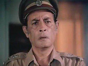 Iftekhar_Actor_Policeman_Bollywood_Old Hindi Movies_Bollywoodirect