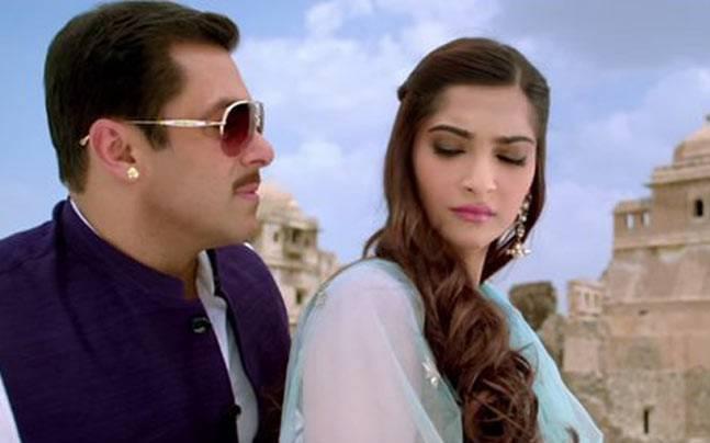 Prem Ratan Dhan Payo_Poster_Wallpaper_Salman Khan_Sonam Kapoor_Swara Bhaskar_Bollywoodirect2
