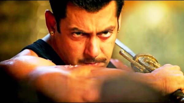 Prem Ratan Dhan Payo_Poster_Wallpaper_Salman Khan_Sonam Kapoor_Swara Bhaskar_Bollywoodirect4